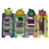 kids nursery furniture