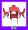 kids plastic picnic tables