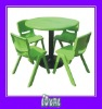 kids school chairs