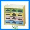 kindergarten furniture set