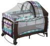 large space Baby Playpen