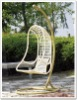 leisure hanging chair