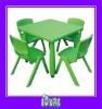 lifetime kid s picnic table