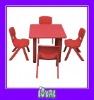 light tables for kids