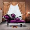 lounge F07#