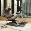 massage manager chair