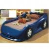 mattress baby crib