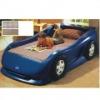 mattress for cot