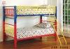 metal frames bunk bed