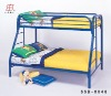 metal frames single bed