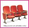 modern fabric cinema chairs/theater furniture /cinema seat/cinema chair