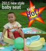 new style baby items