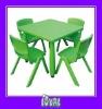 nursery classroom furniture