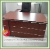 office exective desk