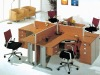office workstation HB-803