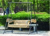outdoor swings HLY007