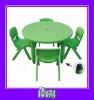 picnic tables kids