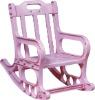 plastic children chair F-0351