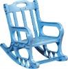 plastic children chair F-03511