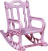 plastic children chair F-03512