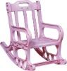 plastic children chair F-03513