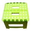 plastic folding stool,children /school stool