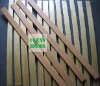 poplar plywood bed slat