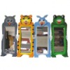 pre school furniture uk