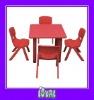 pre school table