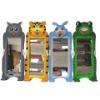 preschool furniture for sale