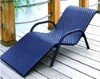 rattan wicker outdoor garden furniture lounge