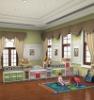school and kindergarten furniture