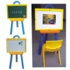 school furniture catalogs