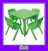 school science tables