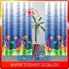shower curtain manufacturer