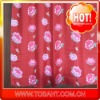 shower curtains 180x200