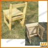 small children chair