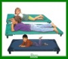 solid wood kids beds