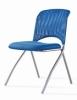 staff chair K06