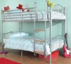 sturdy kid bunk bed