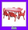 table school