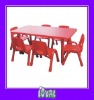 table sets for kids