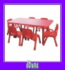table sets for toddlers