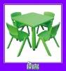 tables classroom