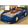 toddler beds edmonton