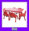 toddler table and chairs plastic