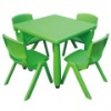 toddler table seat