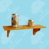 wall Shelf, wooden shelf, wood shelf