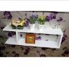 wall mounted shelves, wall shelves, wooden shelf, shelving unit