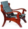 wood sofa chair--9826#